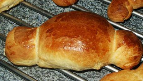 La coquille de no l du nord de la france pour 4 personnes recettes elle table - Recette cuisine france 2 telematin ...