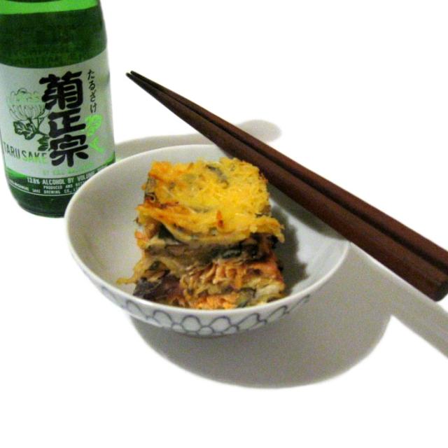 lasagnes la japonaise pour 6 personnes recettes elle table. Black Bedroom Furniture Sets. Home Design Ideas