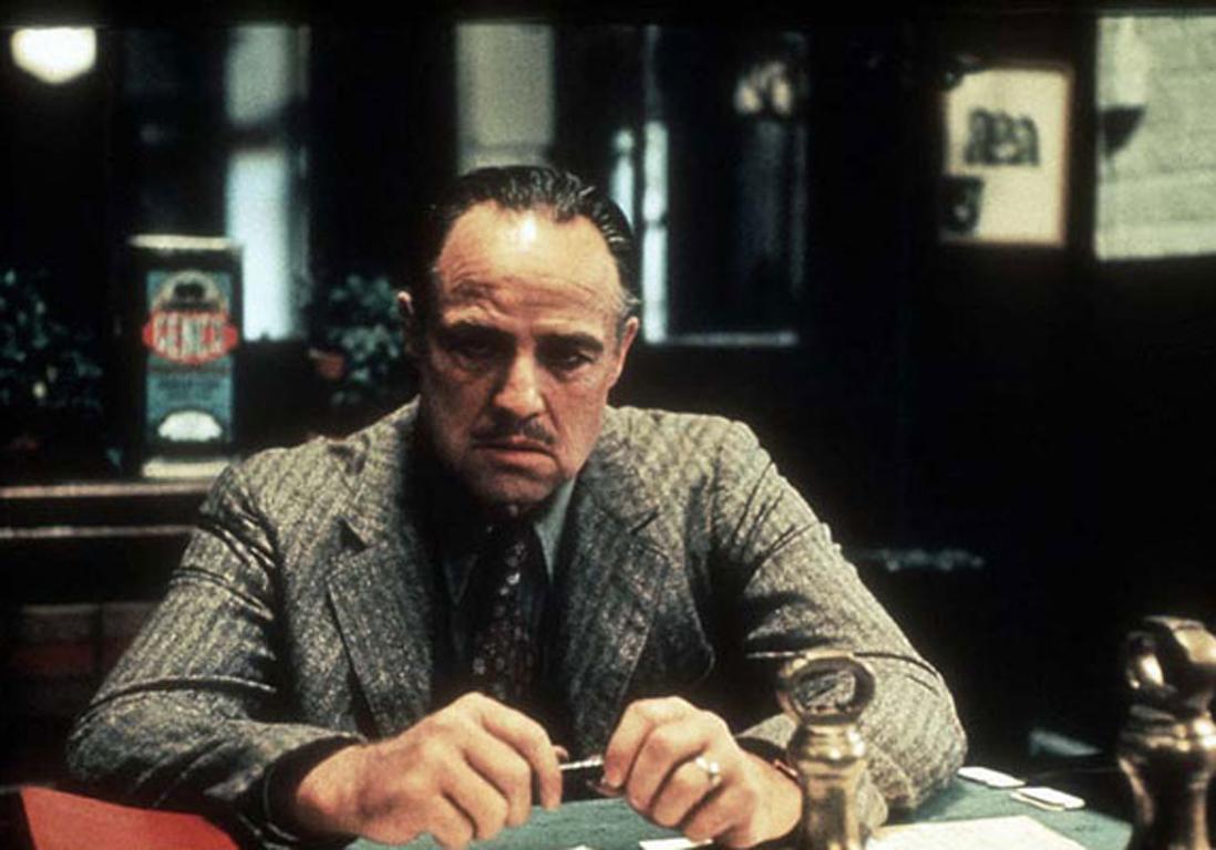 Le-Parrain-de-Francis-Ford-Coppola.jpg