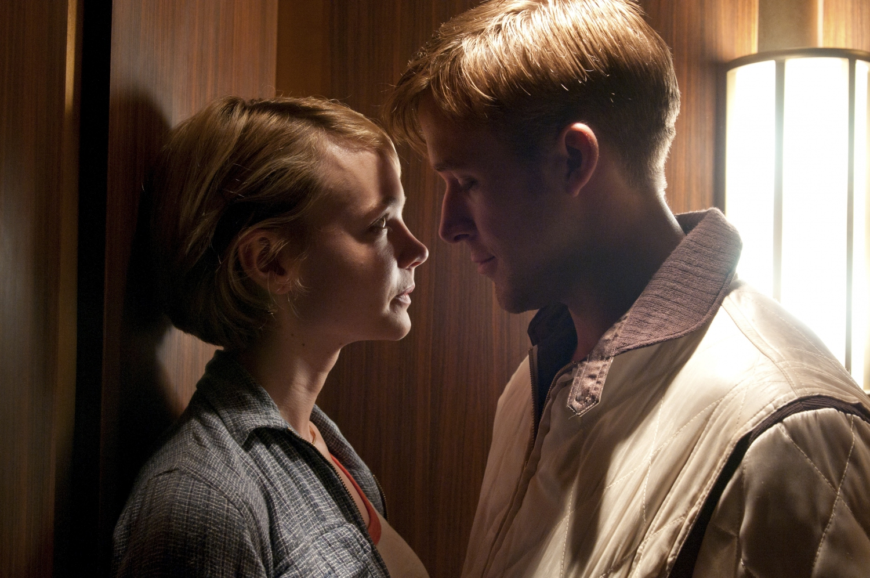 film con scene d amore film erotici cinema