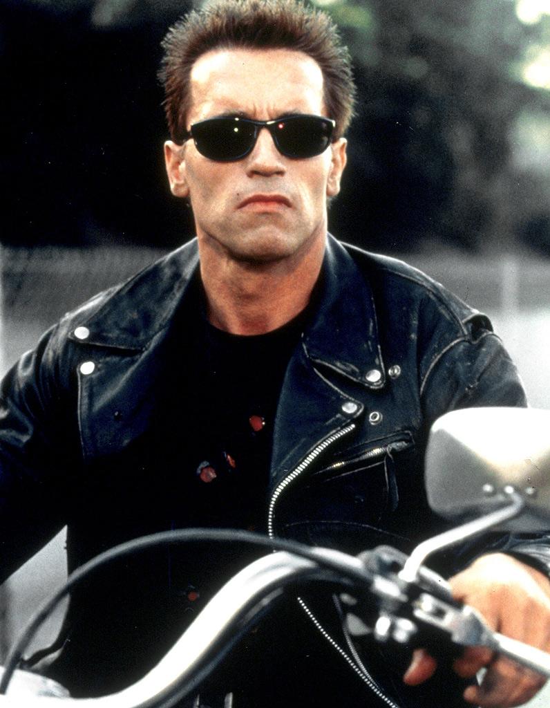 Eyelevel Lunettes de Soleil - Terminator 1 - Portefeuille - Homme - Noir - Taille unique (Taille fabricant: One Size) pToON3aEoa