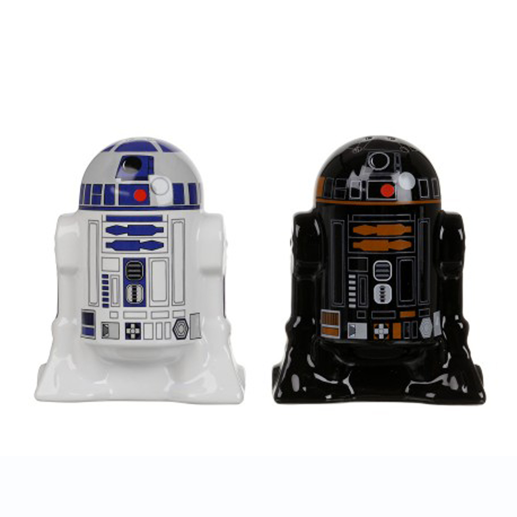 star wars les objets d riv s les plus cool de la galaxie. Black Bedroom Furniture Sets. Home Design Ideas