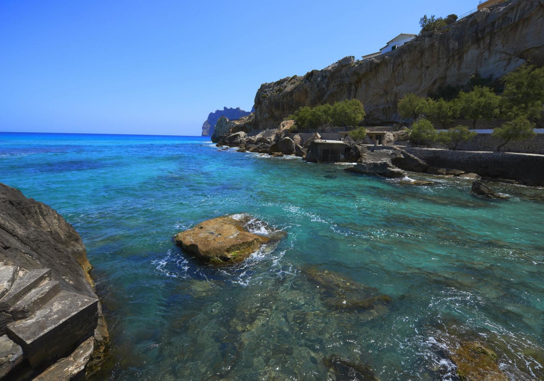 La plage ol deniz en turquie les plus belles plages de m diterran e pour buller sur le sable for Les plus belles moquettes