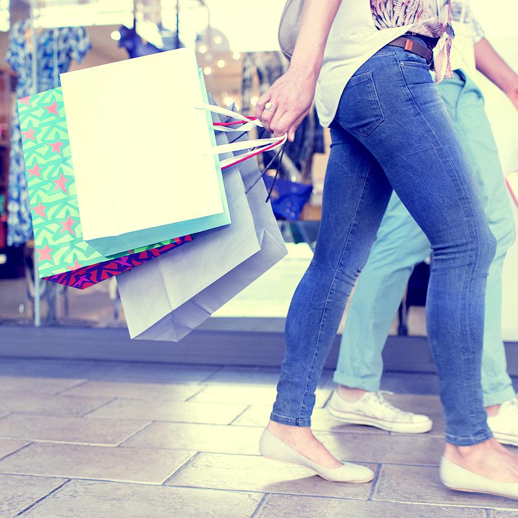 Refaire son dressing 10 choses faire miami elle - Que faire comme loisir ...