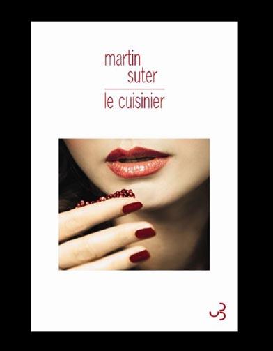 Le cuisinier livres le top ten de elle elle for Cuisinier 2010