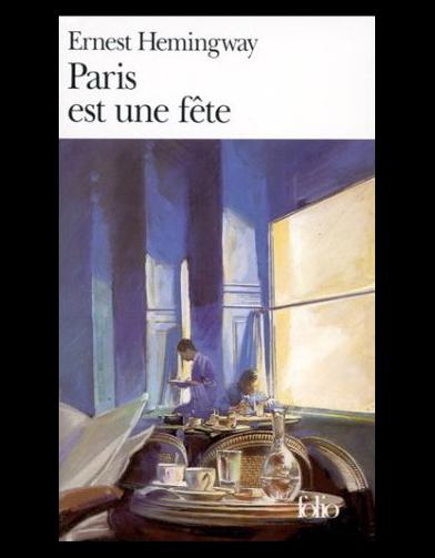 Marine Le Pen Livres Le Top Ten Du Elle Elle