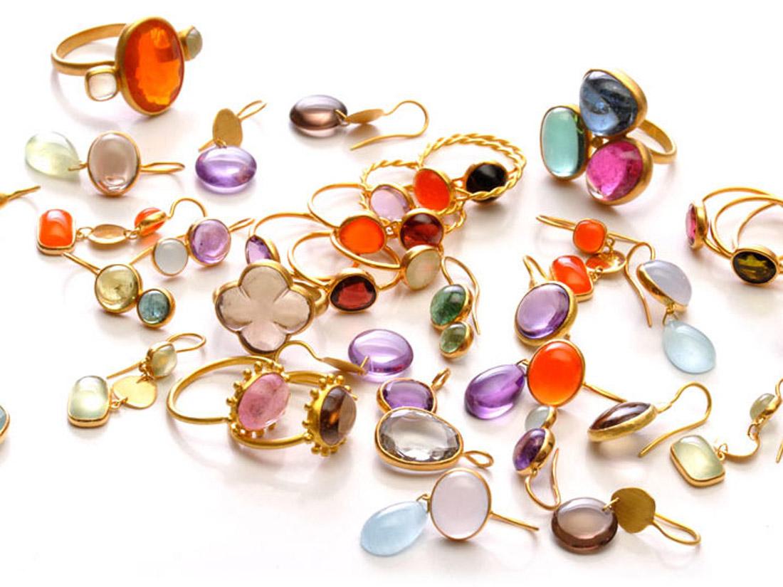 Best Ines De Lafressange Boutique Pictures - Transformatorio.us ...