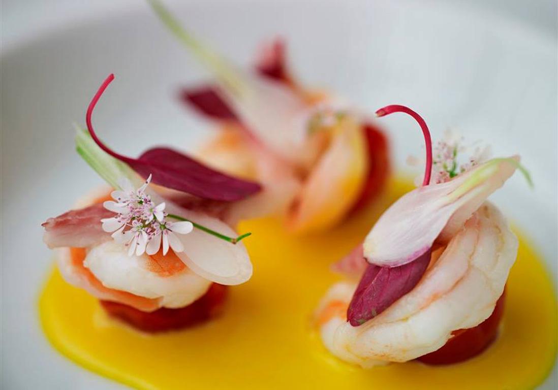 Ze kitchen galerie paris 26 restaurants gastronomiques for Ze kitchen galerie paris france