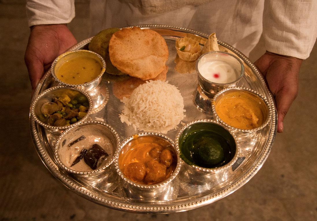 Un Restaurant Indien Paris Restaurant Indien Les