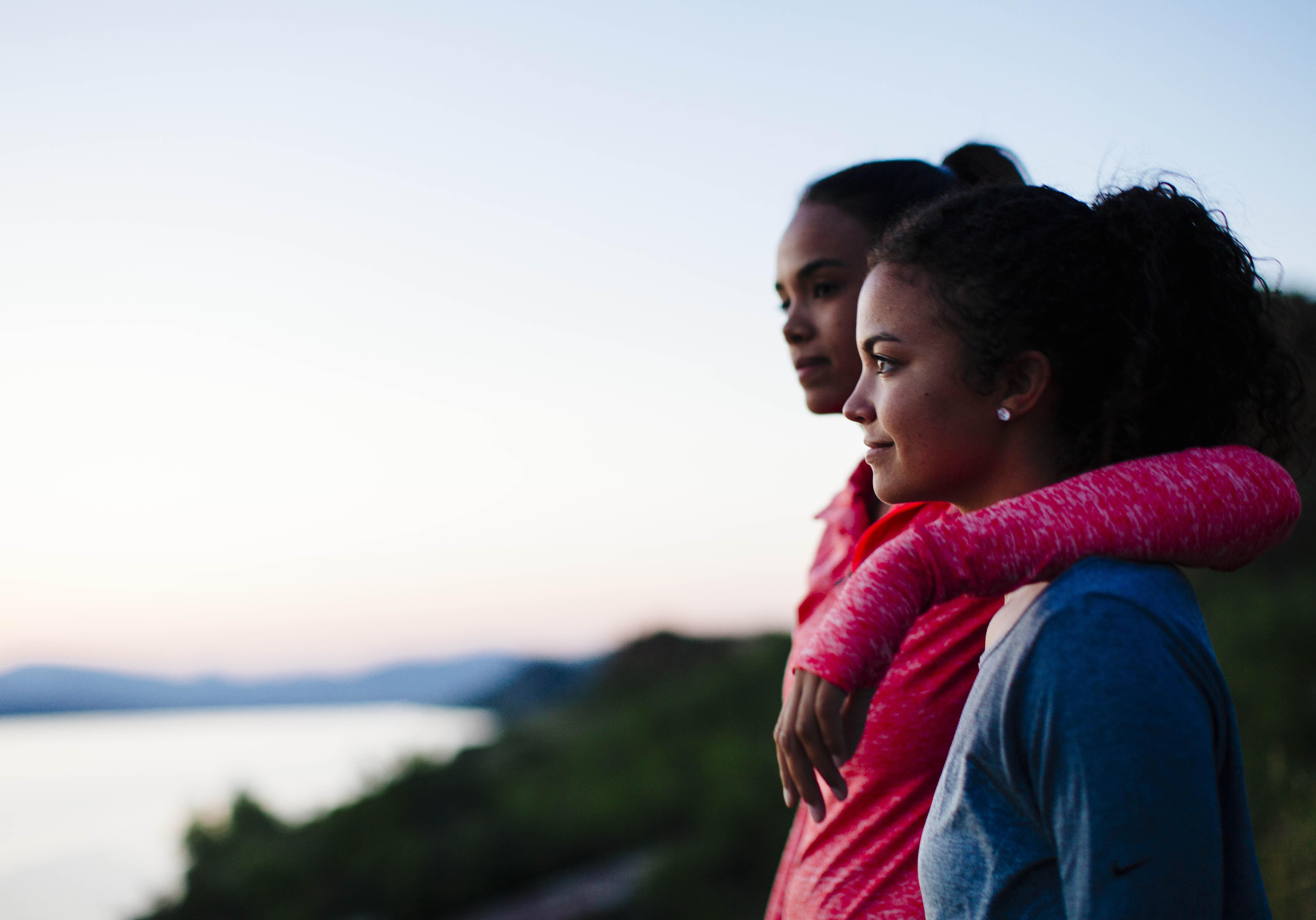 photo pute nue histoire erotique entre soeurs lesbienne