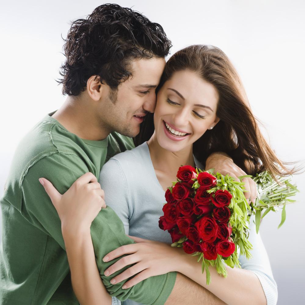 Signification couleur fleur que signifie la couleur des for Offre des fleurs
