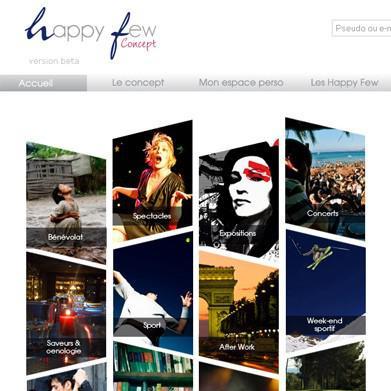 site de renco rencontres site