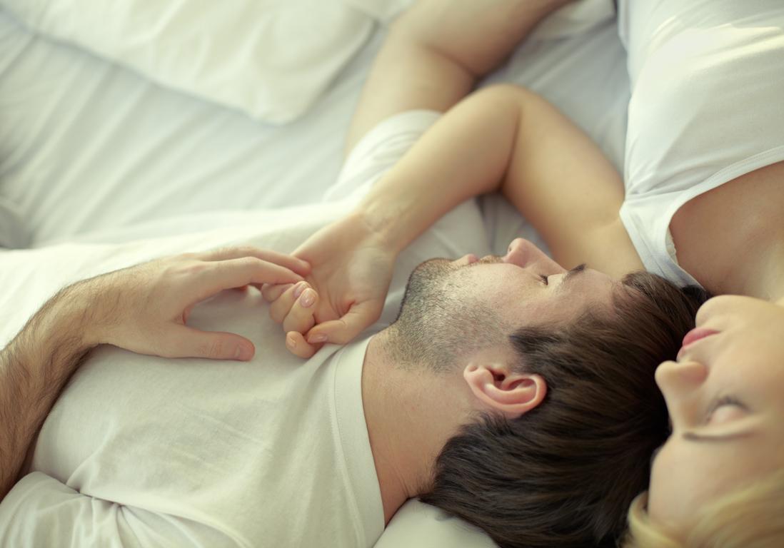 momie de sexe le sexe bangladesh