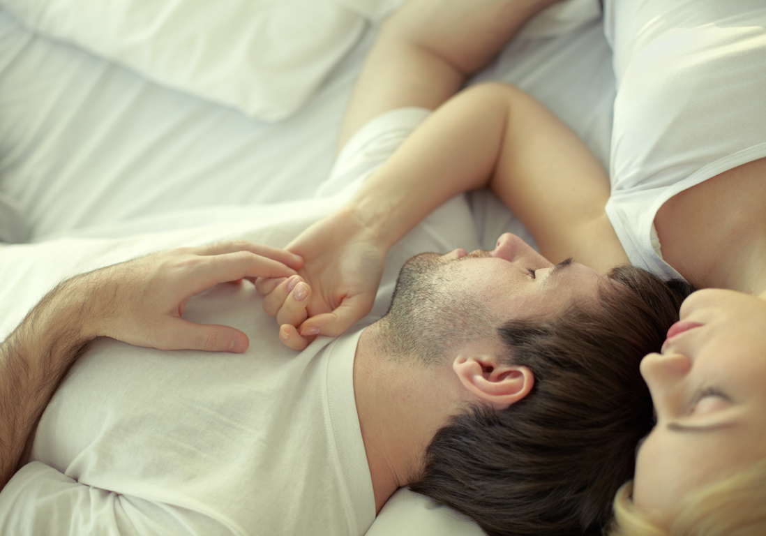 Vidéo sexe rétro professeur de sexe