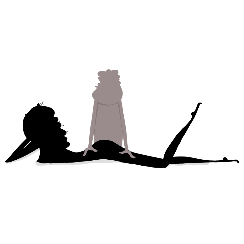 faire le sexe position sexe