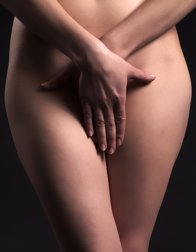 sexe bondage sexe féminin