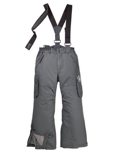 pantalon de ski vertbaudet sports d hiver j quipe mon enfant pas cher elle. Black Bedroom Furniture Sets. Home Design Ideas