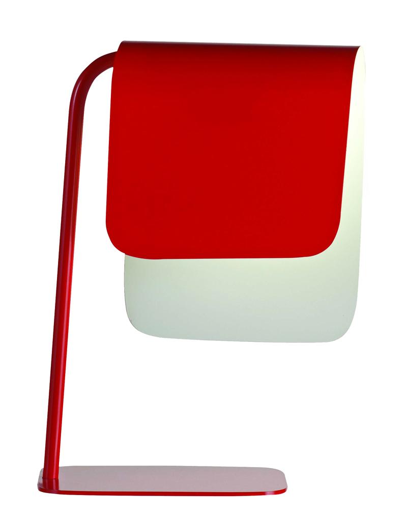 lampe poser plaid roche bobois 100 cadeaux pour lui faire plaisir elle. Black Bedroom Furniture Sets. Home Design Ideas
