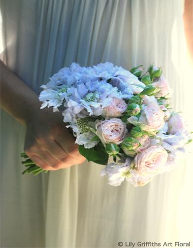 lily griffiths esprit anglais bouquets de la mari e elle. Black Bedroom Furniture Sets. Home Design Ideas