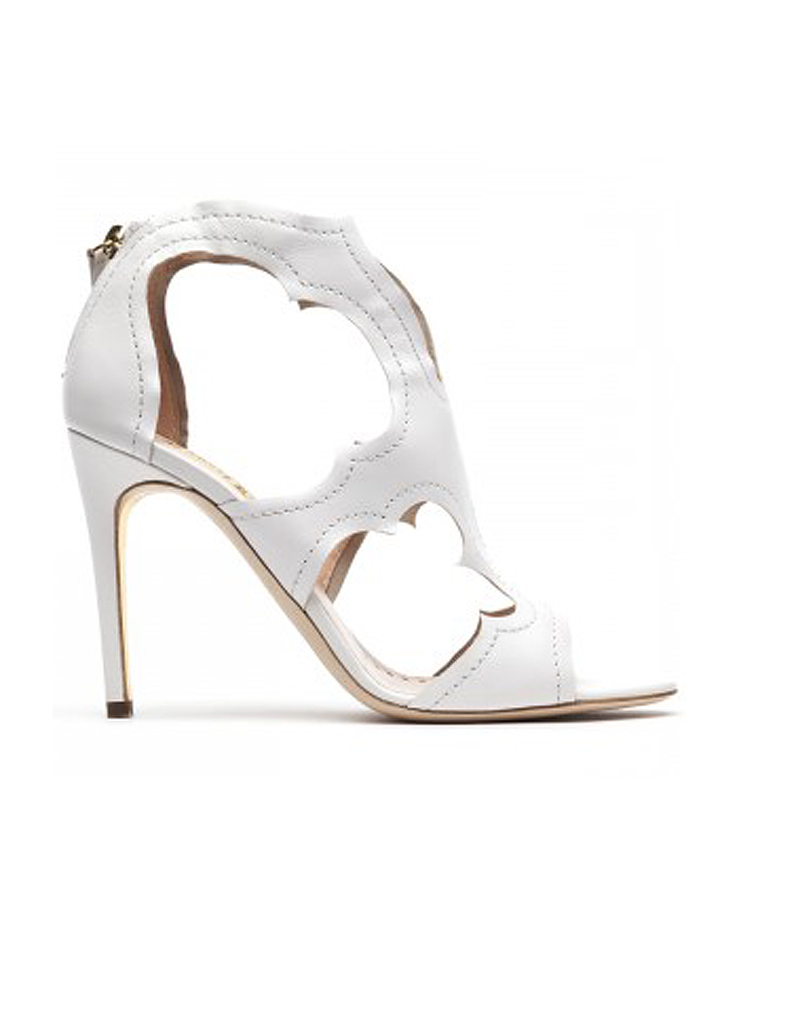 chaussure de mari e haut talon rupert sanderson printemps t 2015 40 chaussures de mari e. Black Bedroom Furniture Sets. Home Design Ideas