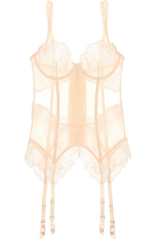 lingeries,lingerie sexy,lingerie de mariage-robedumariagecom
