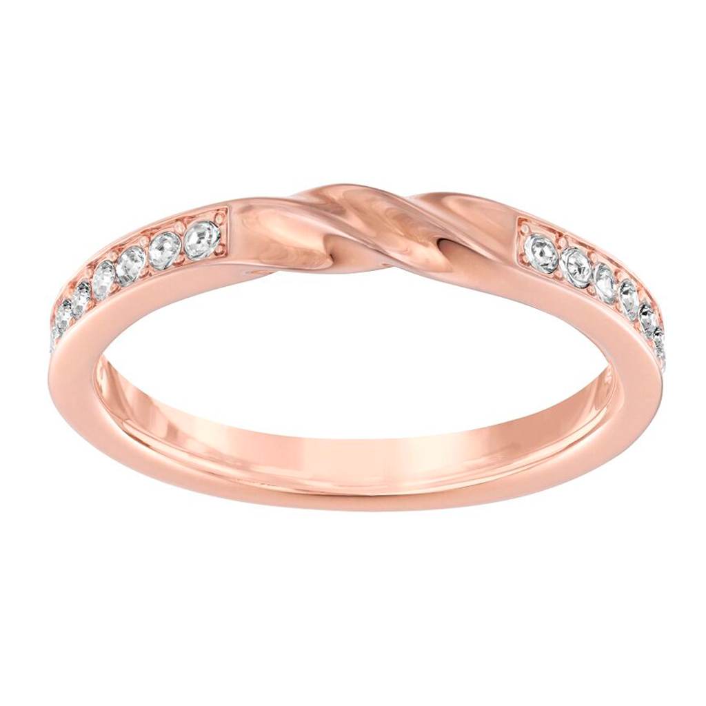 Favorit Alliance originale Swarovski - Mariage : Une alliance originale  UB25