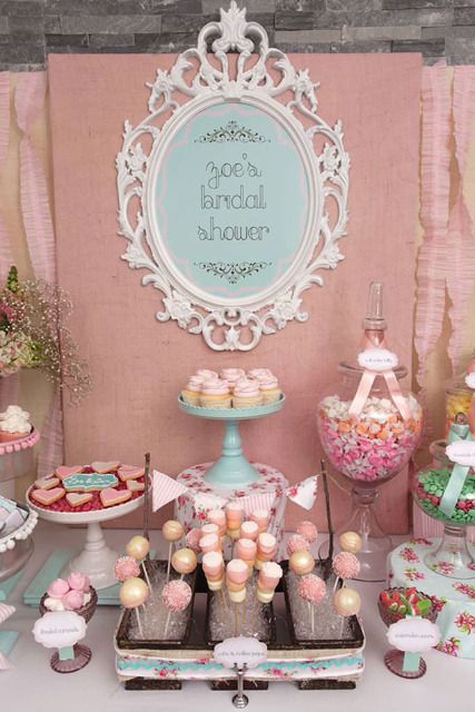 candy bar mariage romantique le candy bar pour une d co sucr e elle. Black Bedroom Furniture Sets. Home Design Ideas