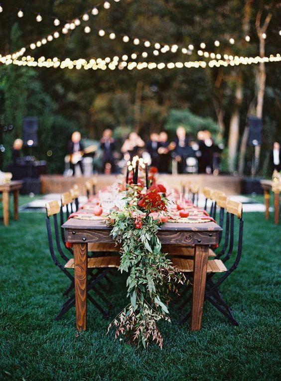D coration de table de mariage blanc et rose les d corations de tables de m - Site de decoration mariage ...