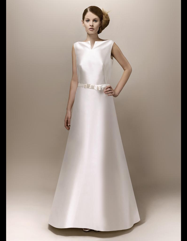 max chaoul 100 nouvelles robes pour dire oui elle