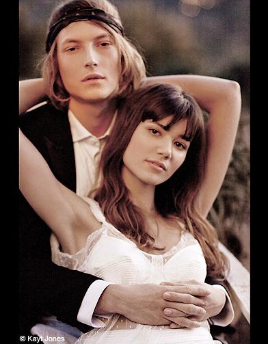 Mariage p75 l 39 amour est dans le pr elle - Noelle breham est elle mariee ...