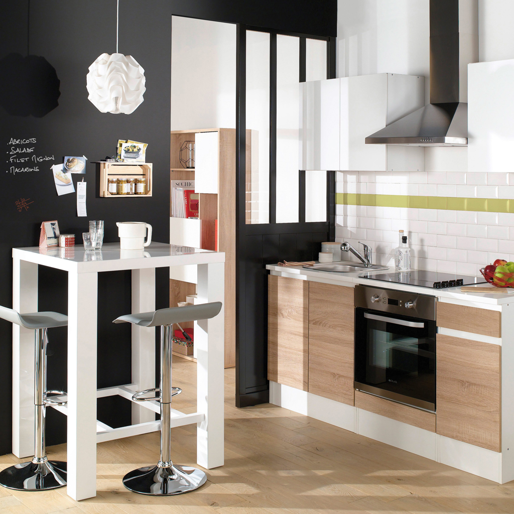 Kitchenette Lapeyre Perfect Perfect Awesome Kitchenette Lapeyre
