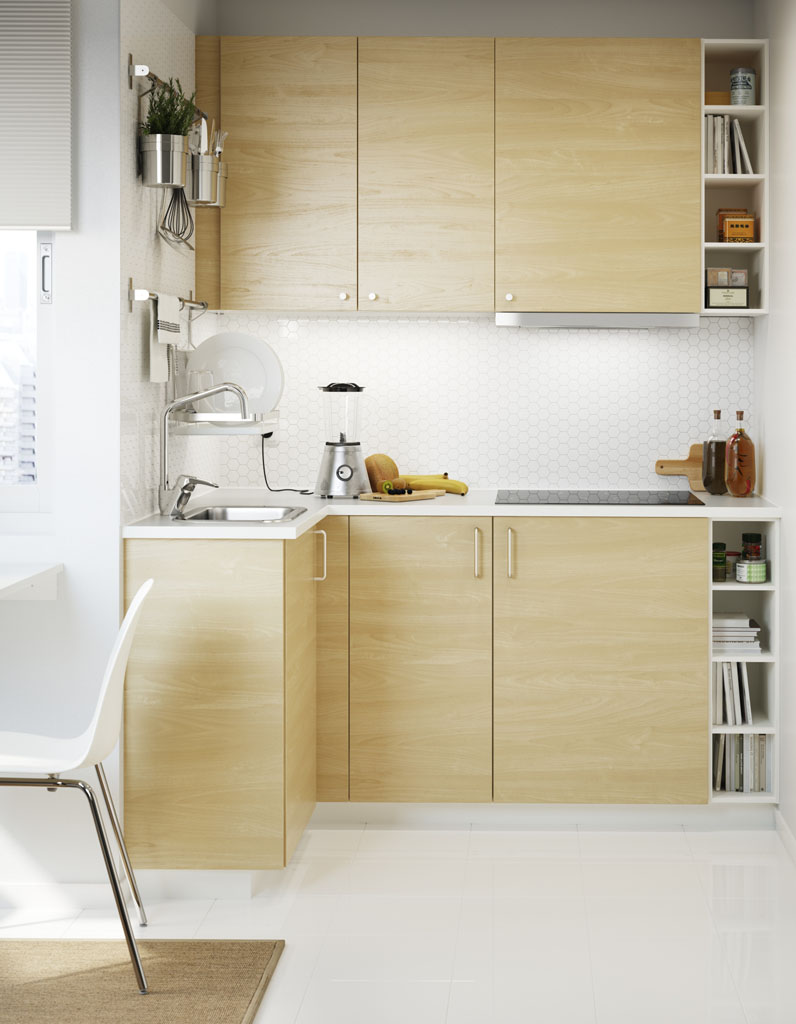 cuisinette lapeyre latest interesting kitchenette pas cher u nimes kitchenette pas cher nimes. Black Bedroom Furniture Sets. Home Design Ideas