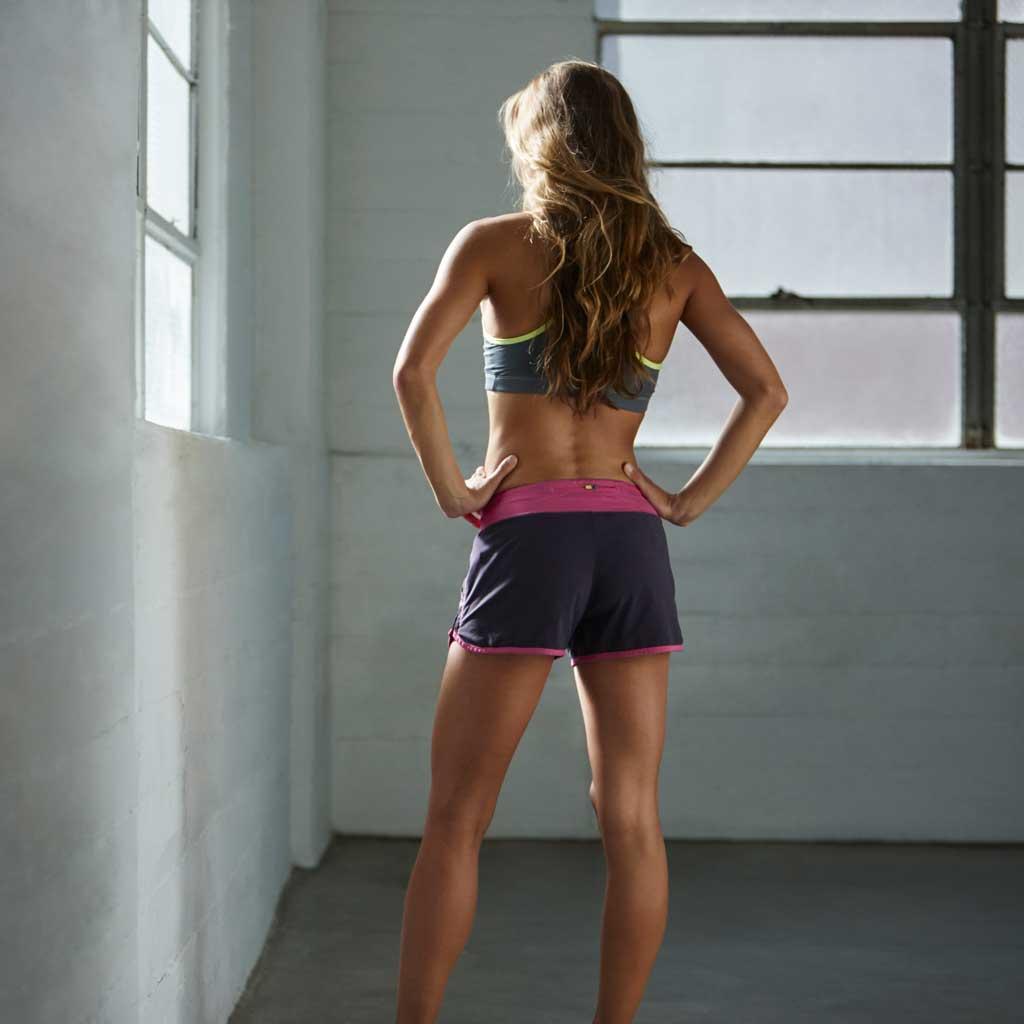 Hips thrust les meilleurs exercices de lever de fessiers for Maigrir fesses