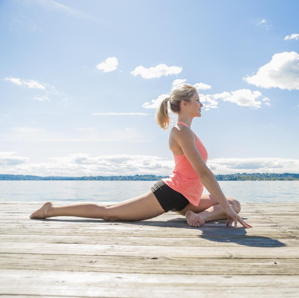 pratique ashtanga yoga