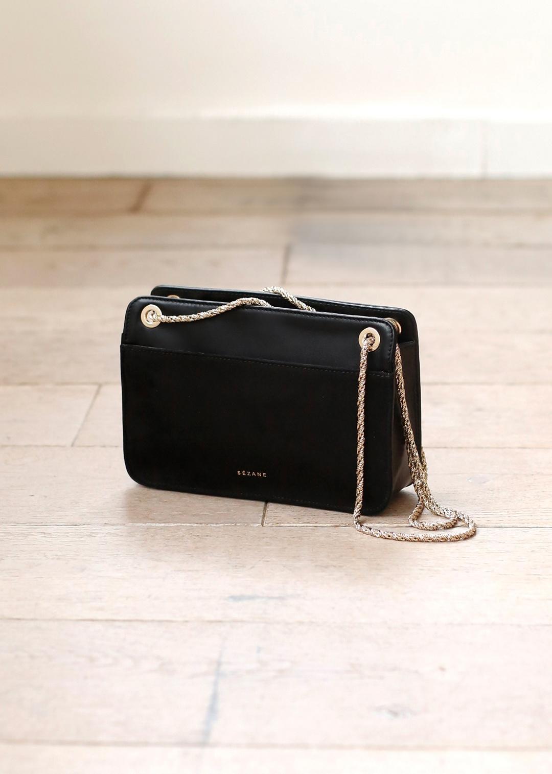 sac de marque les nouveaux sacs de luxe automne hiver 2016 2017 elle. Black Bedroom Furniture Sets. Home Design Ideas