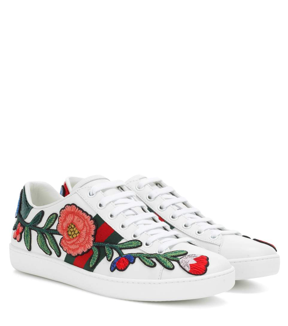 chaussures gucci basket qualit chaussures gucci chaussure homme gucci basket montant femme basket gu. Black Bedroom Furniture Sets. Home Design Ideas