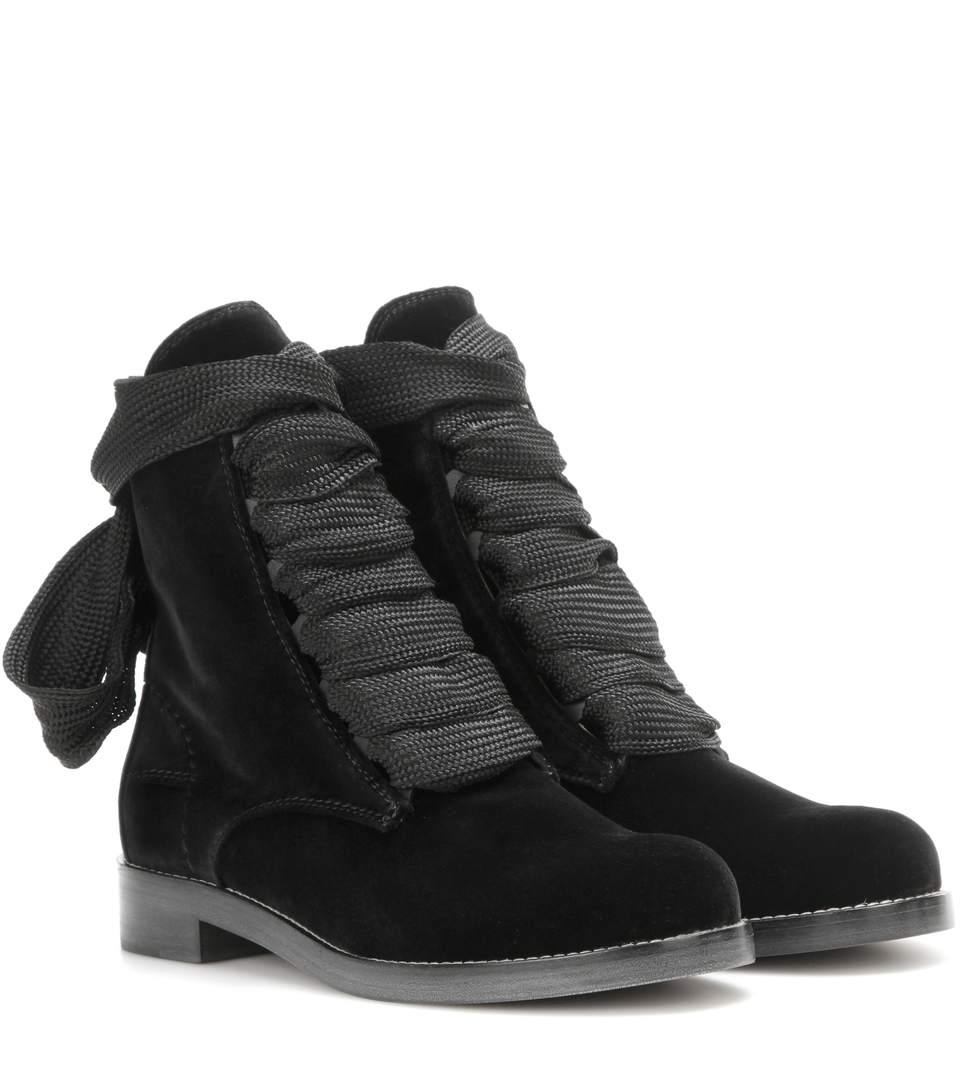 chaussures tendance chlo des chaussures tendance nos pieds elle. Black Bedroom Furniture Sets. Home Design Ideas