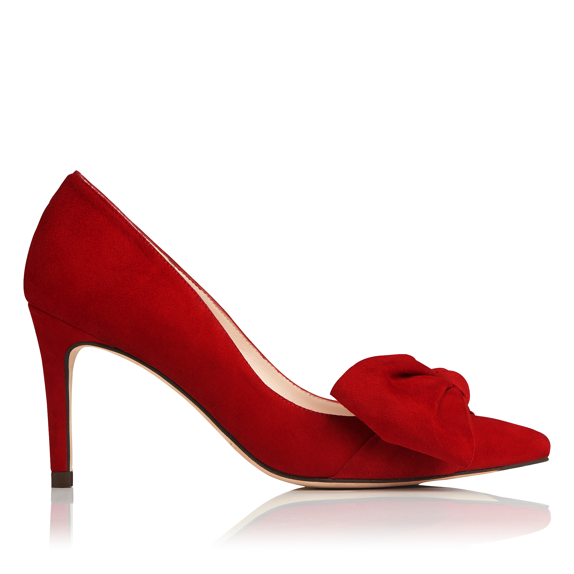 chaussures tendance l k bennett des chaussures tendance nos pieds elle. Black Bedroom Furniture Sets. Home Design Ideas