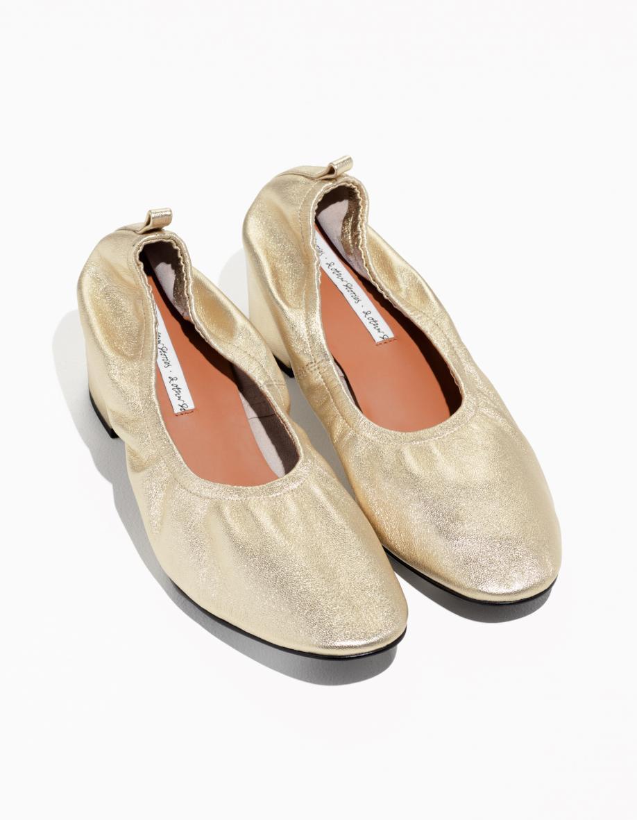 chaussures tendance otherstories des chaussures tendance nos pieds elle. Black Bedroom Furniture Sets. Home Design Ideas