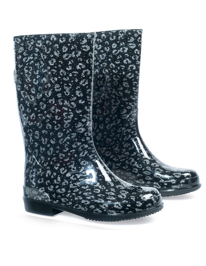bottes de pluie andr bottes de pluie des mod les comme s il en pleuvait elle. Black Bedroom Furniture Sets. Home Design Ideas