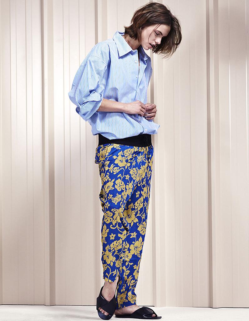 chemise homme des chemises d homme pour tre plus f minine que jamais elle. Black Bedroom Furniture Sets. Home Design Ideas