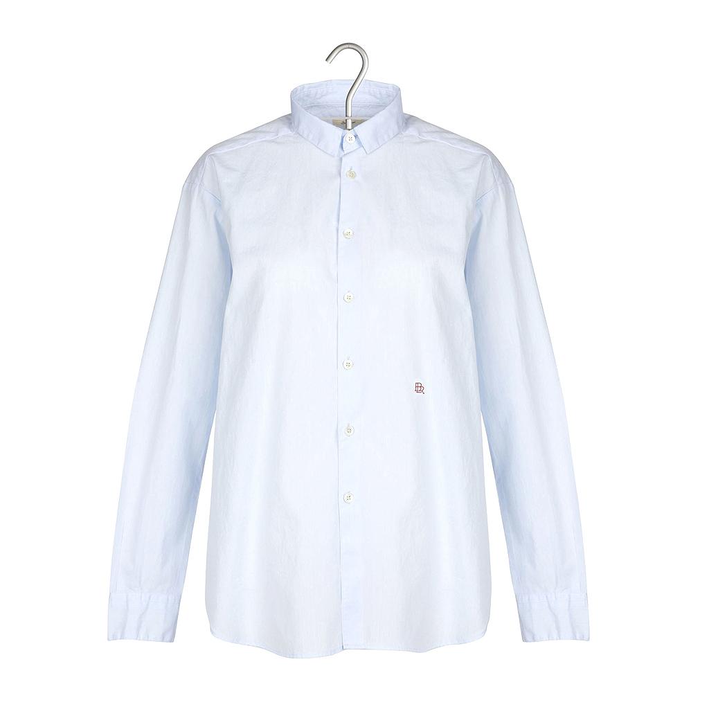 chemise bellerose une chemise d homme pour l t oui madame elle. Black Bedroom Furniture Sets. Home Design Ideas
