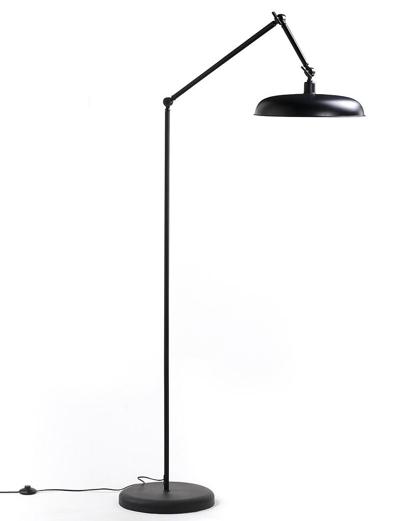 lampe ines de la fressange ses 10 coups de c urs chez. Black Bedroom Furniture Sets. Home Design Ideas