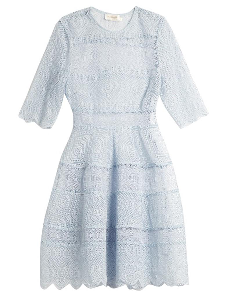 mini robe transparente pas cher ou doccasion sur