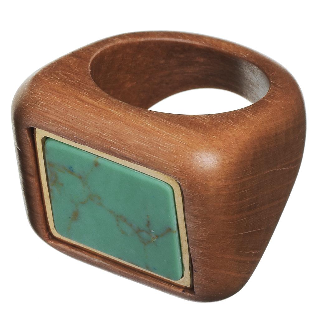 bague couleur en bois 16 bagues de couleur pour dire. Black Bedroom Furniture Sets. Home Design Ideas
