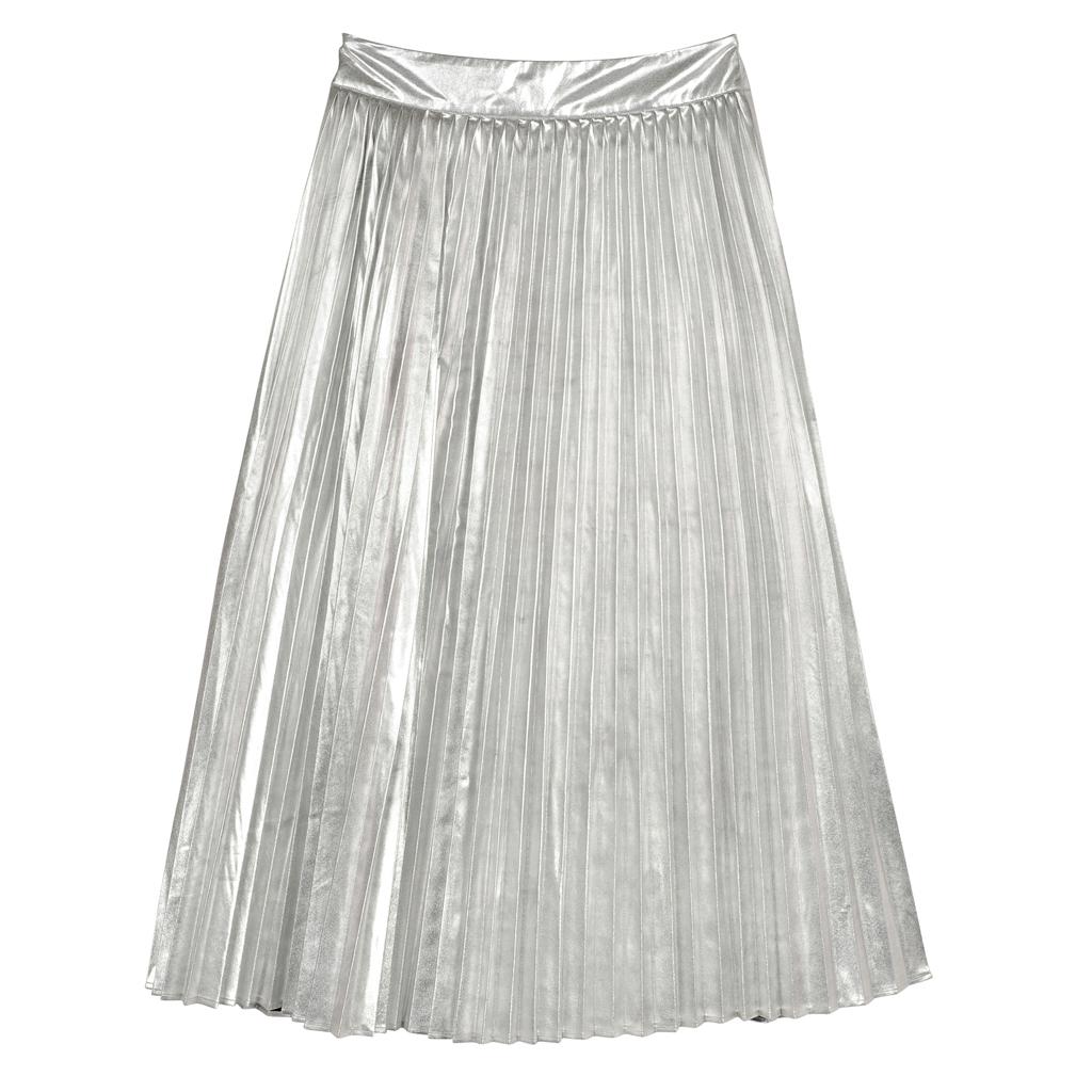 jupe pliss soleil cosmique 11 jupes pliss soleil pour attendre l 39 t elle. Black Bedroom Furniture Sets. Home Design Ideas