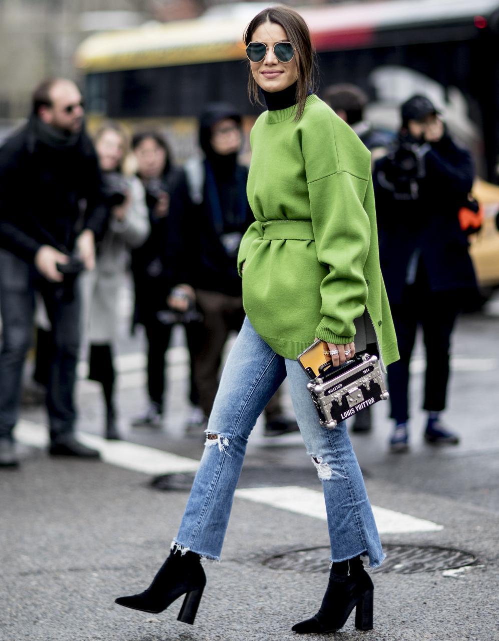 Quel jean choisir pour mon style comment choisir mon jean pour tre styl e - Quel cuisiniste choisir ...