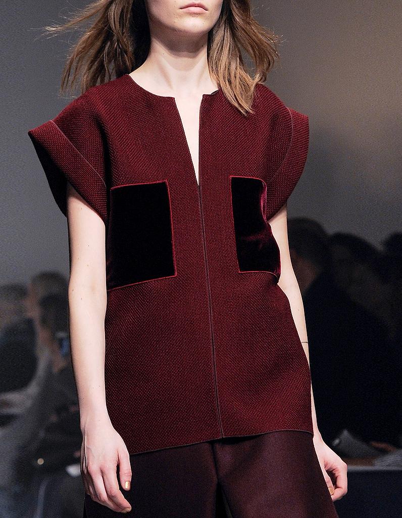 Maison rabih kayrouz l 39 histoire mode de la marque ses for Maison de la mode puteaux