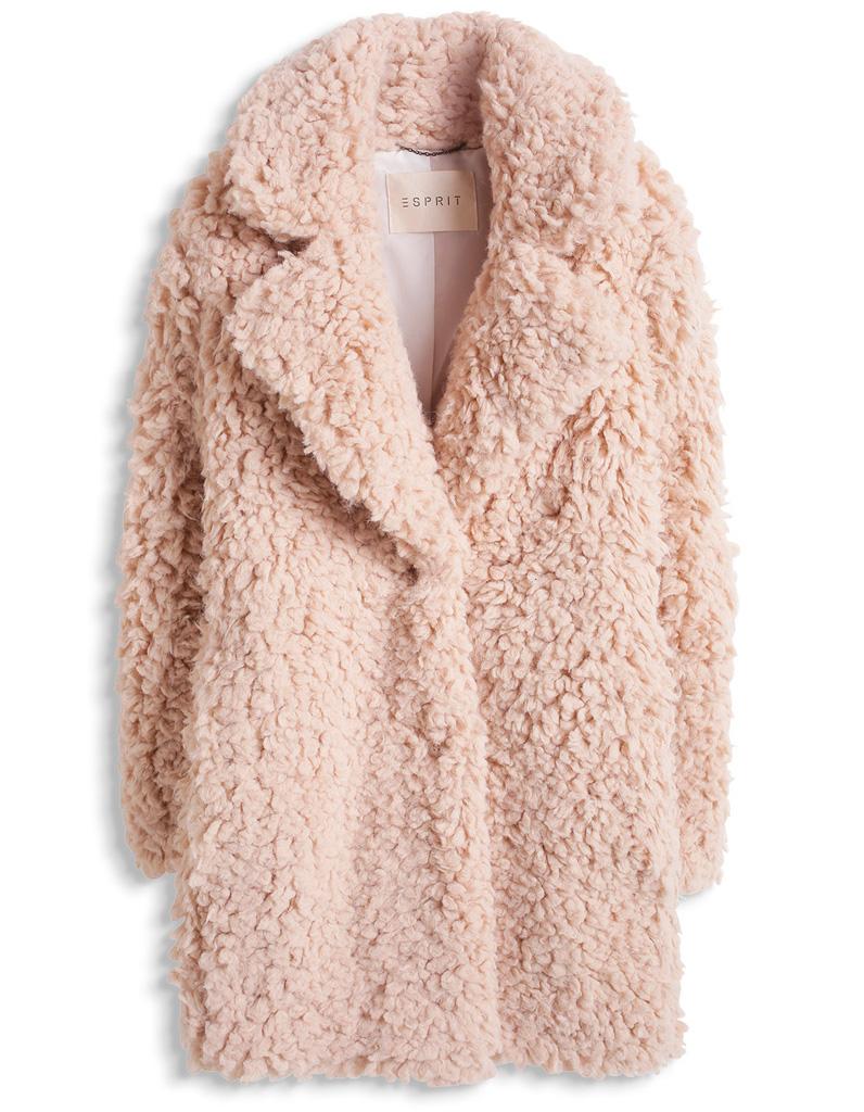 Les plus beaux manteaux de fourrure