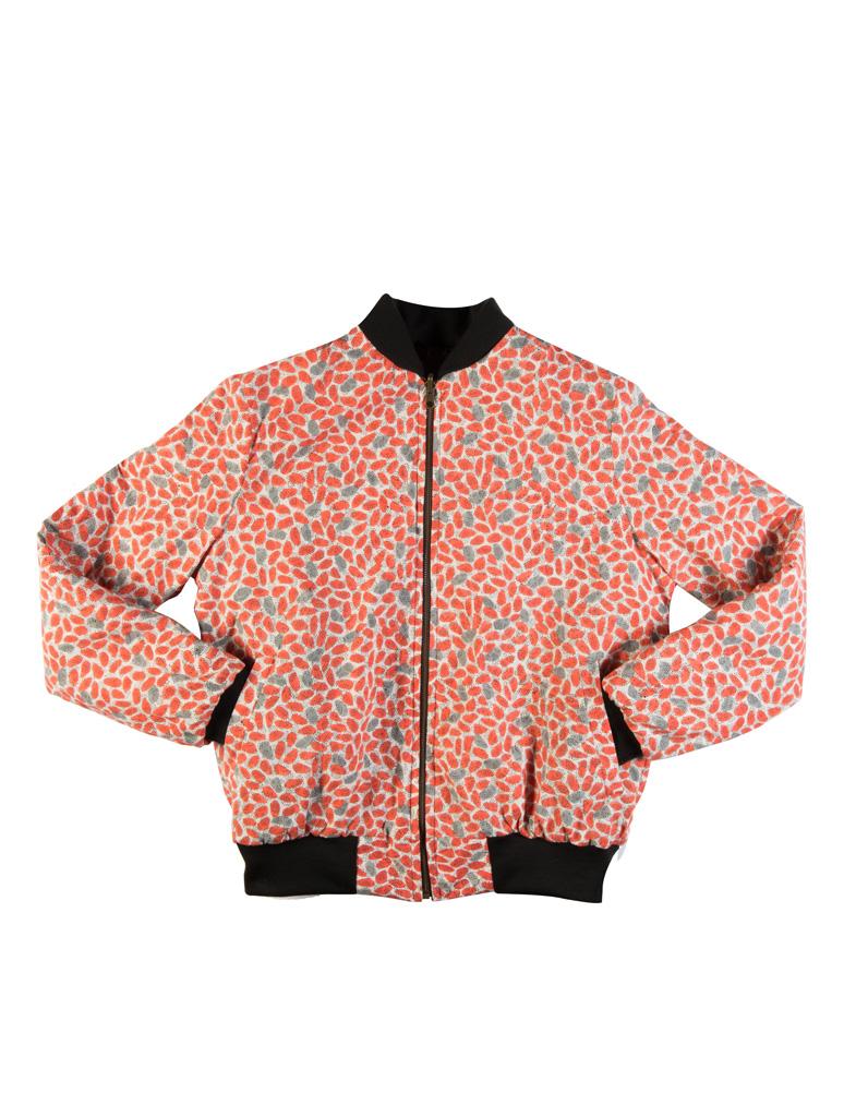 veste d t mamamushi la veste d 39 t c 39 est le nouveau gilet elle. Black Bedroom Furniture Sets. Home Design Ideas